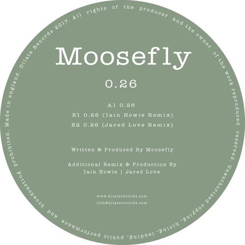 Moosefly - 0.26 (Original Mix)