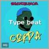 Ohmondieusalva x Sadek - Corda - type beat