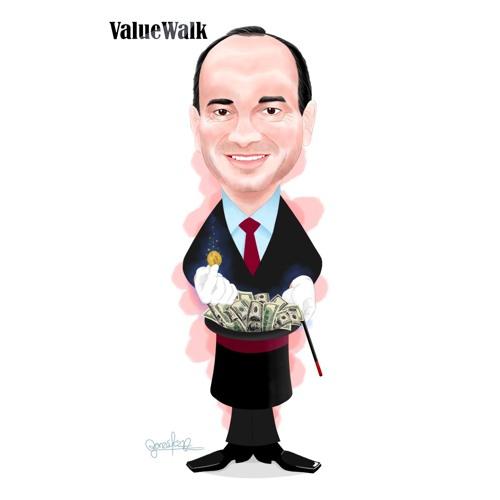 Special Situation Investing Valuetalks #3