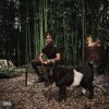Genius - One Year Later ft. K Camp & Sonny Digital (DigitalDripped.com)