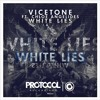 Vicetone-ft-Chloe-Angelides-White-Lies-Remix