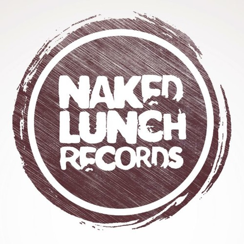 Gabros & Schiere - Confirmed Naked Lunch Beatport Hardcore / Hard Techno ...