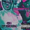 #FDM - He Dont Want It (Prod. By ModeOsheanic)