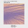 Ramaj Eroc & Dabid Music - Lord, Help Me