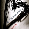 A COVENANT OF LOVE Oct 16 2016