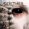 Never Leave (Seether cover)