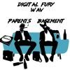 Download Digital Fury X .WAV - Parents Basement
