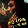 Bradley Africa ft Frank & Nolo -  To Love Is To Die