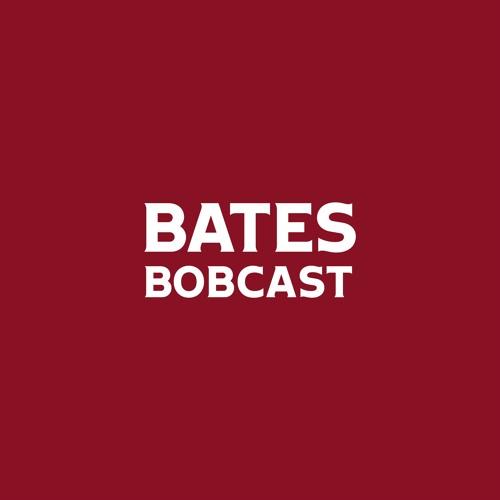 Bates Bobcast Episode 73: 2017 Fall Sports Preview Part I