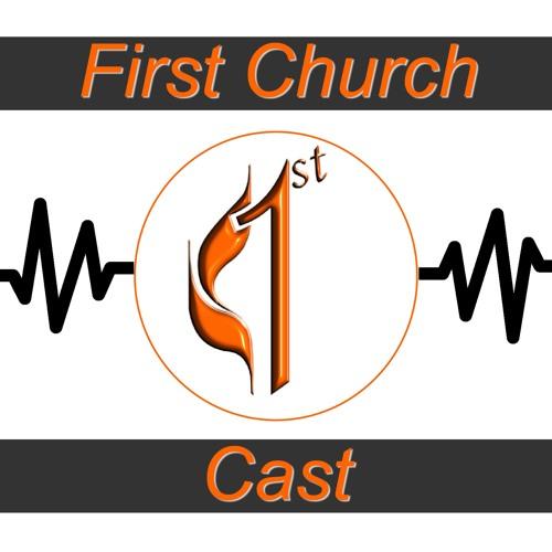 FAQ: Why Worship?