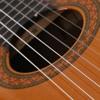 Eric Clapton - Signe (cover)