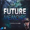 Double Bang Music - Future Memoirs [MIDI, WAV Loops, FLP]