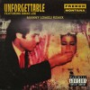 French Montana - Unforgettable Feat. Swae Lee (Manny Lomeli Remix)