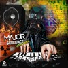 Major7-Sequence (Vegas RMX) OUT NOW! mp3