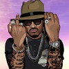 Future x Zaytoven ft Drake Type Beat