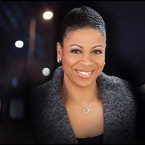 Kimberly Bryant, Founder of Black Girls Code - Walking Away from Uber Funding