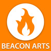 Beacon Arts Ep. 2: Peter Pan, Taylor Swift and More - Sep 5 2017