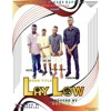 Ice Jay ft Kojo, Coloze and Peter Alsina - Lay Low