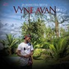Vyne Avan - Epic Movie (Prod. by Geofficialmix)