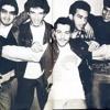 05/09 - Há 35 anos a Legião Urbana estreava primeiro show