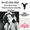 Devil's Hot Shot - Disco Mash by SanFranDisko and San Francisco Disco Preservation Society