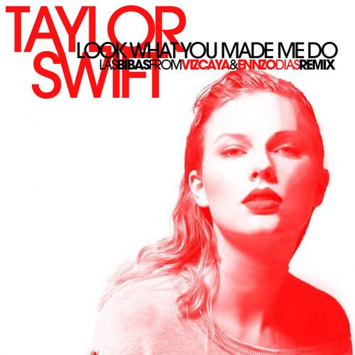 Baixar Taylor Swift