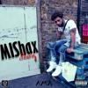 MondayMazza - Sauce - Freestyle - [Prod TEEZ₳ X MIShax] - Unlimited Download