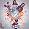 Y-crew Ft Hala sherif - Ana Cool 2017