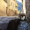 Whizper Proyect @Tupana Bar / Ollantaytambo / Cusco-Peru