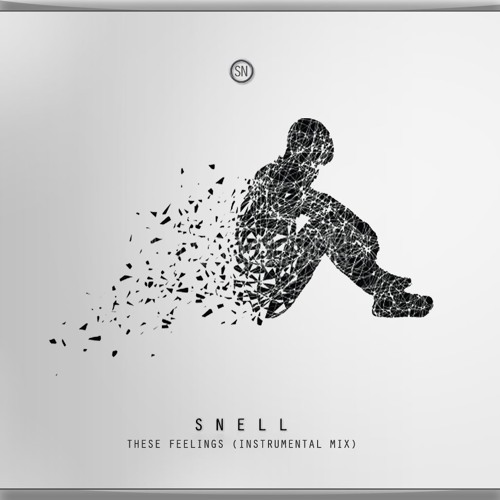 SNELL - These Feelings (Instrumental Mix)