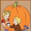 Peter Peter Pumpkin Eater (Prod. By Brynhildr)