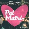 Dj Krlos Berrospi Feat. Hayro Dj - Pal Matri