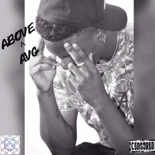 $TOE TRE - ABOVE AVERAGE (PROD. BY M4NIAC)