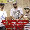In the House (feat. Ruste Juxx & King Magnetic) [prod. by Trilian] *Video Link In Description!
