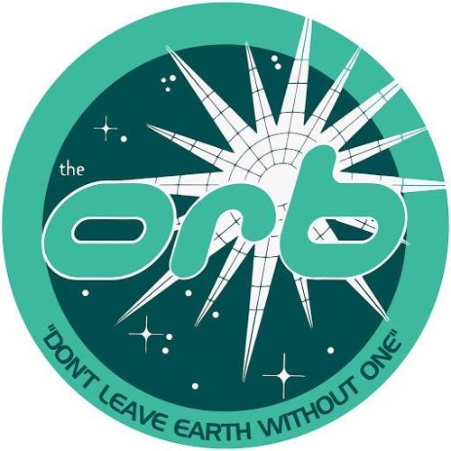 The Orb DJ Tribute 1990-2010