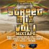 DJ Bento B Presents Street Mixtape  Volume One