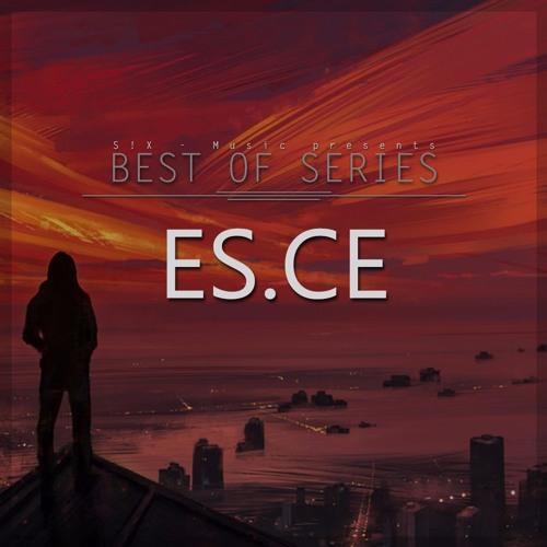 ES.CE - Best Of Series, Vol. 3