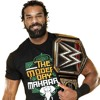 WWE JInder Mahal theme (Sher (Lion)