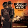 Bonnie & Clyde The Musical - How 'Bout a Dance (Piano Accompaniment) [Sample]