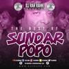 DJ RaH RahH - The Best Of Sundar Popo