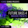 Download Future Bass 4 Massive Presets   Surge Sounds Mp3