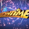 It's Showtime Dance Craze 2017 Bootleg
