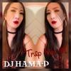 #1 / DJ HAMA