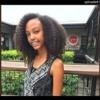 West Georgia University enrolls 13 year old Black girl