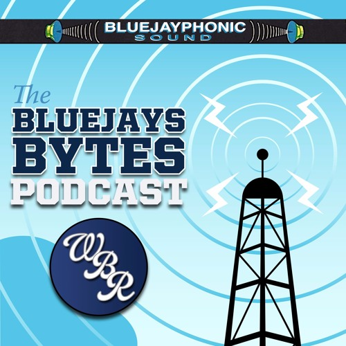 Bluejays Bytes Podcast: Episode 32