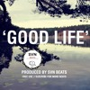 [FREE] Jazz Sample Type Beat | Old School 90s Hip Hop Instrumental | Good Life