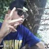 Salamin Remix By 420 SoLdierz Ft. DJ JayR