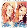 Daftar Lagu Ebony & Essenze - Wine The  Best (Ginger Ale Riddim) 1 mp3 (5.48 MB) on topalbums