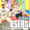 2 Seater Song By Dahek Mp3 Download