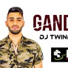 Gandasi Song By Tej Gill Mp3 Download